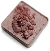 Trish McEvoy Glaze Eye Shadow - Sugar Plum 0.05oz (1.5g) by