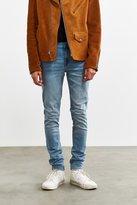 Cheap Monday X UO Tight Worn Stonewash Skinny Jean