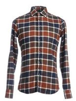 Aglini Long sleeve shirts