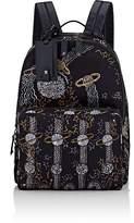 Valentino Men's Rockstud Classic Backpack