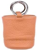 Simon Miller Bonsai 15 Bucket Bag w/ Tags