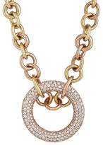 Spinelli Kilcollin Women's Blanc Necklace