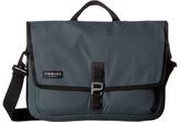 Timbuk2 Transit Briefcase Briefcase Bags
