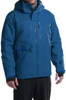 Rossignol Intrepid Thinsulate® Ski Jacket - Waterproof, Insulated (For Men)