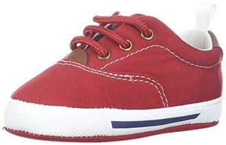 Baby Deer Baby 0004140 Sneaker