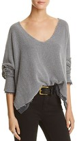 Free People Dolman Sweater