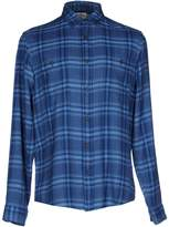 Faherty Shirts - Item 38669363
