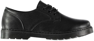 Kangol Mayfield Child Girls Shoes