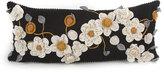 Mackenzie Childs MacKenzie-Childs Gardenia Lumbar Pillow