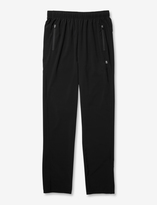 Tommy John Lightweight Performance Pant