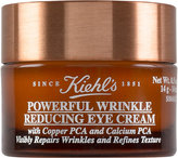 Kiehl's Women's Powerful Wrinkle Reducing Eye Cream