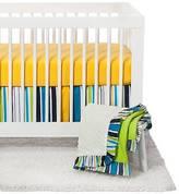 Pam Grace Creations Crib Bedding Set Pam Grace Squash