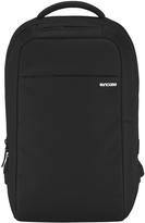 Incase Icon Lite 12l Backpack Black