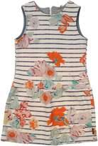 Oilily Dresses - Item 34583115