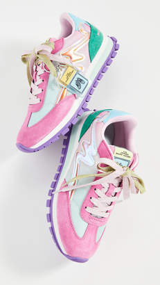 Marc Jacobs The The Jogger Sneakers