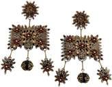 DSQUARED2 Earrings - Item 50189800