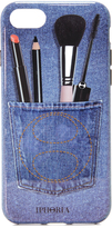 Iphoria Jeans Pocket iPhone 7 Case