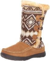 Woolrich Women's Elk Creek Ii Winter Boot