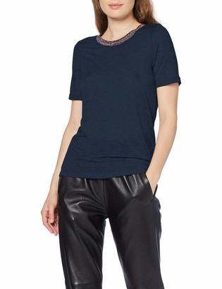 Ichi Women's Ihyovela Ss T-Shirt