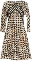 Caractere Short dresses - Item 34742308