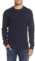 Rodd & Gunn Men's 'Edmonton' Crewneck Sweater