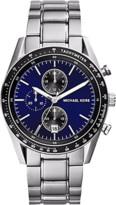 Michael Kors WATCH Accelerator Watch