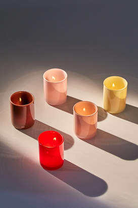 Hay HAY Spot Votive Candle Holder Set
