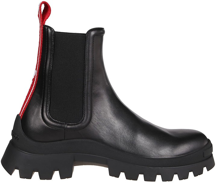 DSQUARED2 Men's Boots | Shop the world
