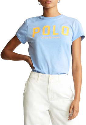 Polo Ralph Lauren Polo Cotton Tee