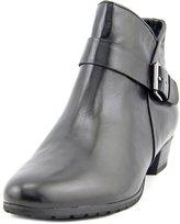 Gerry Weber Caren 07 Women US 6.5 Black Ankle Boot