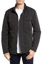 Men's Civil Society Dougie Waterproof Jacket