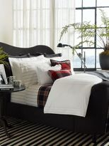 Ralph Lauren West Village Harlowe Duvet