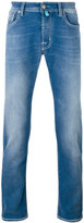 Jacob Cohen tailored jeans