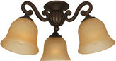 Horchow Ophelia Light Kit