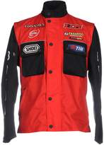 Brema Jackets - Item 41675992