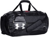 Under Armour Washington State Cougars Undeniable Duffle Bag