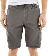 Jf J.Ferrar JF Cargo Shorts
