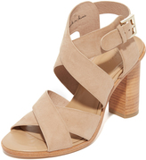 Joie Avery Sandals