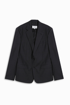 Maison Margiela Slim Fit Jacket