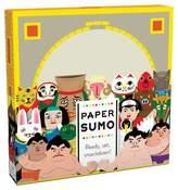 Chronicle Books Paper Sumo Kit