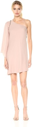 Haute Hippie Women's Modern Love Dress