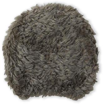 Tandem Textured Knit Beanie
