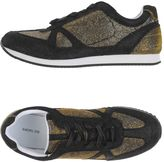 Rachel Zoe Sneakers