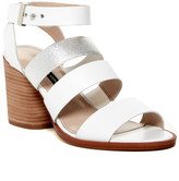 French Connection Ciara Sandal