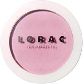 LORAC I Love Brunch Color Source Buildable Blush