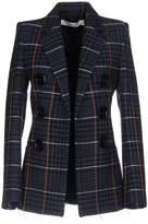 Victoria Beckham Coats - Item 41737592