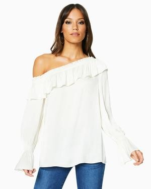 Ramy Brook Remy Top