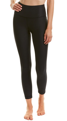 Lole Studio High-Waist Ankle Legging