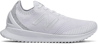 Sweaty Betty New Balance FuelCell Sneakers
