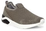Fly London Sauf Slip-On Sneaker
